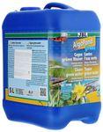 Средство против зеленой воды AlgoPond Green, 5 л на 100000 л