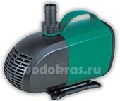 Помпа для водоема Barbus WP-400S