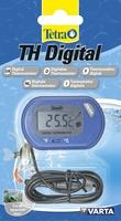Tetra digital thermometer для пруда