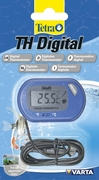 Tetra digital thermometer для пруда