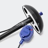Schego Therm Vario 100-200-300W с терморегулятором