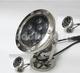 Pondtech 997 LED3 (RGB)