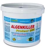 Biobird ALGEN KILLER 1,5 кг (100 м3)