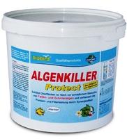 Biobird AlgenKiller 3,75 кг на 250 000 л