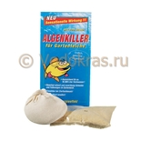 Biobird ALGEN KILLER 150 г (10 м3)