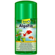Tetra Pond ALGOFIN 0,5 л на 10 м3