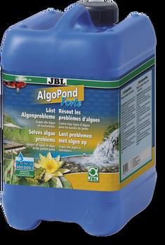 Нет в наличии - Против водорослей JBL AlgoPond Forte на 100 м3