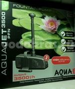 Фонтанная помпа AQUAEL AQUAJET PFN-3500