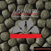 AQUAREX тонущий корм для карпа и любой рыбы - 25 кг - нет в наличии