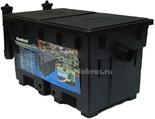 Проточный фильтр Pondtech B100i