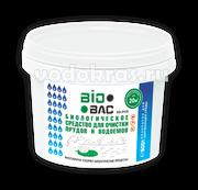 BIOBAC для очистки прудов 800 г (20 м3)