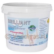 Biobird Бриллиант-С 2,5 кг
