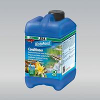 JBL BiotoPond 2,5 л (50 м3) Кондиционер для рыб и растений