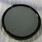 Распылитель для аэратора - диск большой - 210 мм