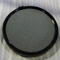 Распылитель для компрессора - диск большой