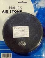 Распылитель каменный для прудового аэратора - диск 150 мм