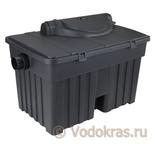 Проточный фильтр для пруда - Bio Boyu 45000 (на 45 кубов)