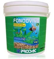 Prodac Fondovivo питательный субстрат - 8 кг