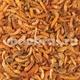 Натуральный сушёный Гаммарус (10 л)