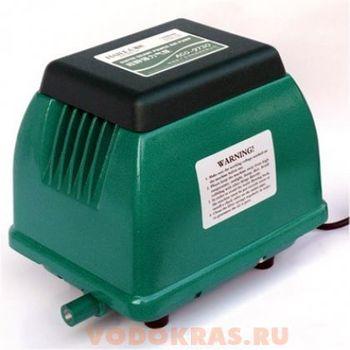 HAILEA ACO 9725 - 40 л/мин - Малошумный