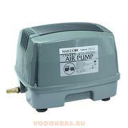 Аэратор прудовый - HAILEA HAP-100  40 л/мин