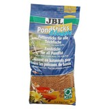 JBL Pond Sticks Classic 31,5 л  - нет в наличии