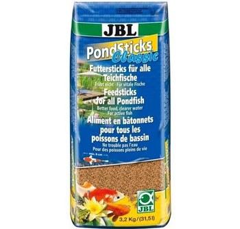 JBL Pond Sticks Classic 31,5 л