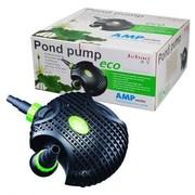 Насос для пруда JEBAO AMP 10000