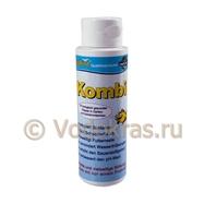 Biobird KOMBI 500 г (10 м3) (3 в 1)