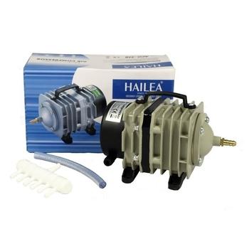 Компрессор поршневой Hailea HL-ACO-500