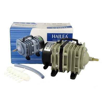Компрессор поршневой Hailea HL-ACO-380