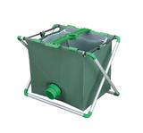 Контейнер для водного пылесоса WNQ-1 - нет в наличии
