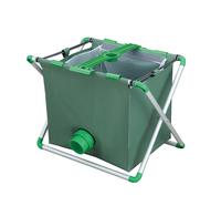 Контейнер для водного пылесоса WNQ-1