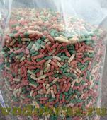 "нет в наличии - Корм BIONIX ""Мультивитамин"" 4 кг - АКЦИЯ (мешок - 30 л)"