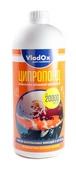 ⚡ VladOx ЦИПРОПОНД 1 л на 20 м³