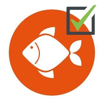 Лечение прудовых рыб от бактериальных инфекций и паразитов - ИХТИОСТОП + ЦИПРОПОНД - 1 л на 20 м³