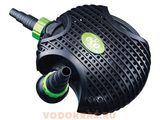 Насос для водопадов и фильтрации - jebao amp 6500