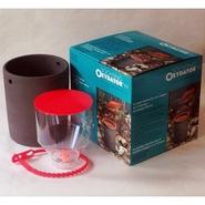 Оксидатор для небольшого водоёма до 10 кубов