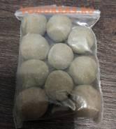 Подкормка для водных растений в пруду - Aquadesign balls