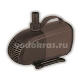 Помпа для водоема Barbus-018