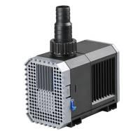 Grech CHJ-3000 55 Вт/3000 л/ч
