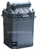 Напорный фильтр Pondtech P955