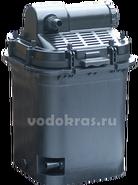 Напорный фильтр Pondtech P955 - до 12 кубов