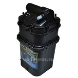 Напорный фильтр для пруда - Pondtech P985