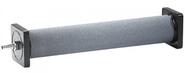Распылитель для компрессора - трубка