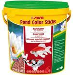 Sera Pond Color Sticks - 10 л