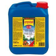 нет в наличии - Sera Pond CRYSTAL 2,5 л