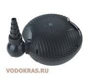 Помпа для пруда SPM-5500D - 6500 л/ч