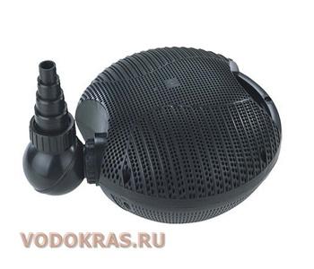 Помпа для пруда SPM-11000D