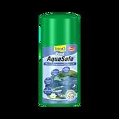 Tetra Pond AquaSafe 0,5 л